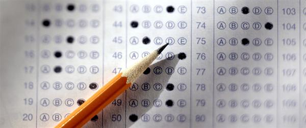 4 Tips about Math in the new SAT test